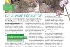 2008-04-22 1668_DreamOn-page-001
